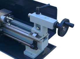 TL180V 180x400mm B/C Mini Lathe(BEST VALUE!!) - picture4' - Click to enlarge