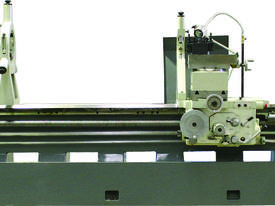 SM-40 Series - 1000mm Swing, 130mm Bore - picture6' - Click to enlarge