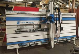 Putsch Meniconi SVP133 Vertical Panel Saw