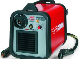 Plasma Cutter 6061/T - picture0' - Click to enlarge