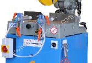 40MP Aluminium Compound Mitre Saw