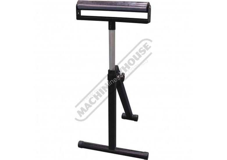 RS-1125 Roller Stand 710-1125mm 100kg