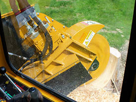 2018 Rayco RG70X Diesel Stump Grinder - picture1' - Click to enlarge