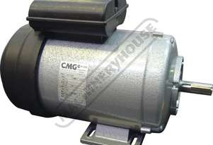 CWTC3708B Electric Motor 2HP 1440rpm