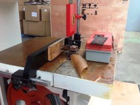 RHINO RJG396 BAND RESAW - picture3' - Click to enlarge