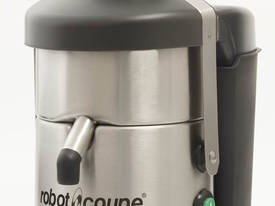 Robot Coupe J80 Ultra - Automatic Juicer
