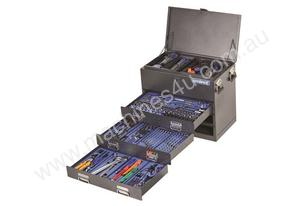 Kincrome TRUCK BOX TOOL KIT 279 PIECE