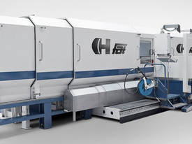 FAT TUR 4MN Heavy Duty Lathe - picture4' - Click to enlarge