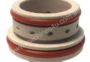 HYPERTHERM SWIRL RING 260A MS CW