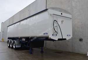 RHINO TRAILERS 34 X 6 *Finance this for $431.27 pw