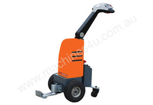 Warequip Compact Tow Device