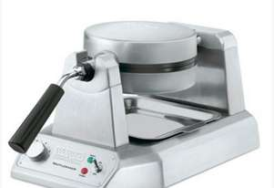 Waring WW180 Single Waffle Maker
