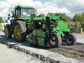 Hydrapower 92TS Tractor Stabiliser - picture0' - Click to enlarge