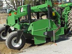 Hydrapower 92TS Tractor Stabiliser - picture1' - Click to enlarge
