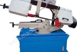 Trupro BANDSAW BS-1018R 10