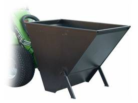 SKIP BUCKET - picture0' - Click to enlarge