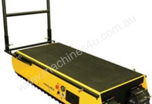 Or  Twin Track 66 Terrain Mover