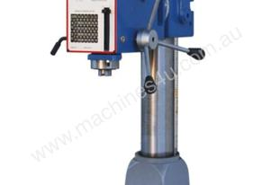 Geared Head Drilling Machine - Bench