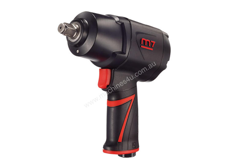 M7-NC4255Q Air Impact Wrench