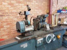 Ribon Universal Cylindrical Grinder