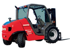 MANITOU MH25 BUGGIES- FOR RENT - picture2' - Click to enlarge