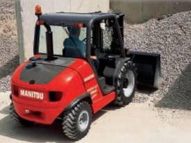 MANITOU MH25 BUGGIES- FOR RENT - picture4' - Click to enlarge
