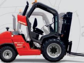 MANITOU MH25 BUGGIES- FOR RENT - picture5' - Click to enlarge