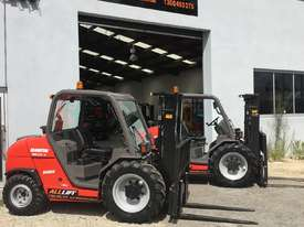 MANITOU MH25 BUGGIES- FOR RENT - picture0' - Click to enlarge