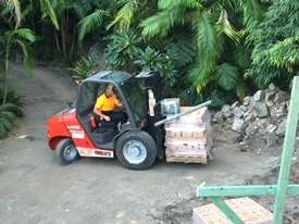MANITOU MH25 BUGGIES- FOR RENT - picture1' - Click to enlarge