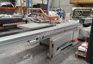 Altendorf WA8 TE 3.0M Panel SAW