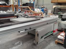 Altendorf WA8 TE 3.0M Panel SAW - picture0' - Click to enlarge