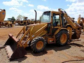 Case 580K Backhoe *CONDITIONS APPLY*