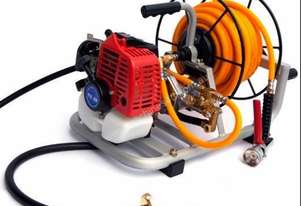 PORTABLE SPRAY PUMP NEW