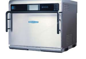 TurboChef The i5 Electric Oven