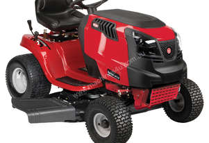 ROVER RANCHER 547/42 RIDE ON MOWER