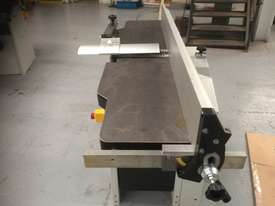 ROBLAND THICKNESSER PLANER COMBINATION MACHINE  NXSD310 . - picture1' - Click to enlarge