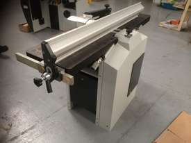ROBLAND THICKNESSER PLANER COMBINATION MACHINE  NXSD310 . - picture2' - Click to enlarge