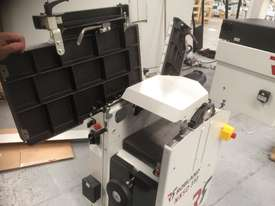 ROBLAND THICKNESSER PLANER COMBINATION MACHINE  NXSD310 . - picture7' - Click to enlarge