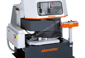 ELUMATEC MGS105 Compound Mitre Saw - Made in Germany!