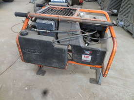 Stanley HP-1 Hydraulic Power Pack - picture0' - Click to enlarge