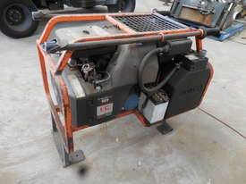 Stanley HP-1 Hydraulic Power Pack - picture1' - Click to enlarge