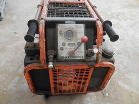 Stanley HP-1 Hydraulic Power Pack - picture2' - Click to enlarge