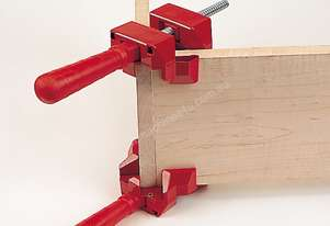 Carbatec External Mitre Clamp