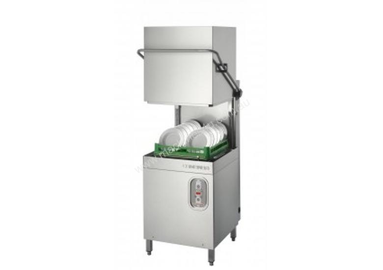 Comenda C1000EDPRCD Platinum Pass through dishwash