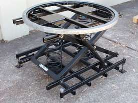 Pallet Lifter - picture1' - Click to enlarge