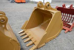 Unused 1175mm Digging Bucket to suit CAT 325B/C/D