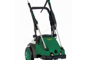 Gerni MC 7P 195/1280FA Three Phase Pressure Washer, 2800PSI