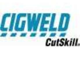 CIGWELD CUTSKILL OXY LPG KIT 208011 - picture2' - Click to enlarge