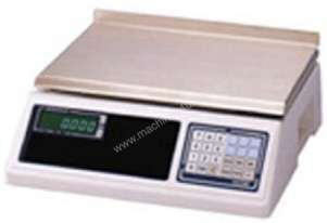 Acom PC-POS Price Computing Scales