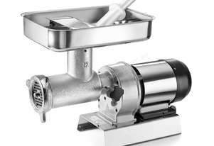 NEW TRE SPADE TC-32 ELEGANT PLUS MINCER | 12 MONTHS WARRANTY